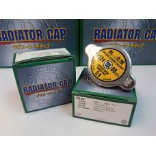 Крышка радиатора R124 0.9 кг/см2 Futaba