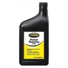 Жидкость гидроусилителя руля Pyroil 1л Pyr-0008/PSF-32