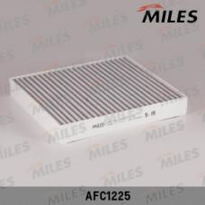 Cалонный фильтр AFC1225 MILES