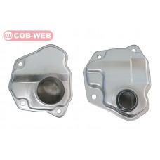 Tрансмиссионный фильтр 11332B (SF332B/073320C) COB-WEB