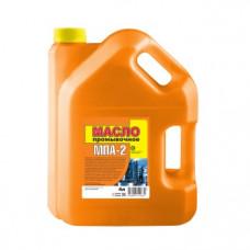 Промывочное масло МПА-2 4л (3л)
