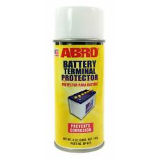 Защита клемм аккумулятора BP-675 ABRO