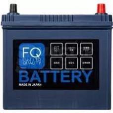 АКБ  FQ  100Ah  125D31L CCA800A