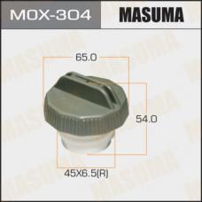 Крышка бензобака MOX-304 MASUMA