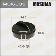 Крышка бензобака MOX-305 MASUMA