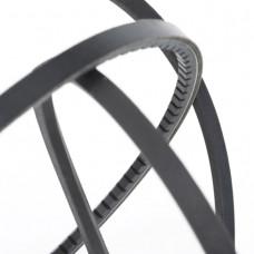 Ремень клиновой 3605 MPMF6605 RAW EDGE