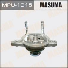 Насос подкачки топлива MPU-1015, COROLLA, SPRINER/ 2C, 3CE MASUMA