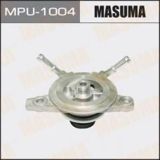 Насос подкачки топлива MPU-1004, Land Cruiser, HZJ7#/PZJ7#, DH-009 MASUMA