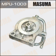 Насос подкачки топлива MPU-1003, Dyna/Toyoace, BU60/61/66/68/70, DH-06 MASUMA
