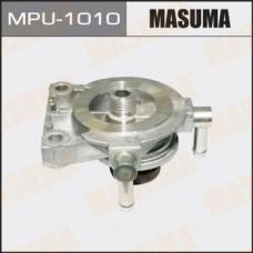 Насос подкачки топлива MPU-1010, Dyna/Toyoace, BU66/112 MASUMA