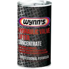 Очиститель гидрокомпенсаторов 0,325 л Wynn`s PN76844