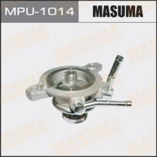 Насос подкачки топлива MPU-1014, PRADO, HILUX SURF/ 1KZTE MASUMA