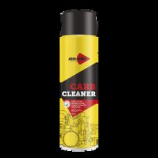 Очиститель карбюратора, 650 мл AIM-ONE