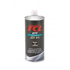 Жидкость для АКПП TCL ATF Z-1 1L