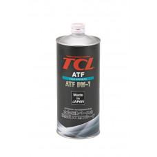 Жидкость для АКПП TCL ATF DW-1 1L