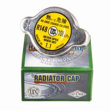 Крышка радиатора R148 (1.1 кг/см2) FUTABA
