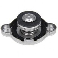 Крышка радиатора R153 (1.1 кг/см2) FUTABA