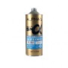 Моторное масло 0W20 1л SN/GF-5 синтетика Alpha s