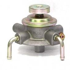 Насос подкачки топлива MAZDA DH-020H DAEWHA