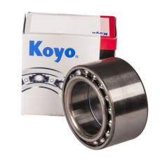 Подшипник ступичный DAC4168WHR4CS23 Koyo