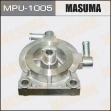 Насос подкачки топлива MPU-1005, Land Cruiser, 1HDT, HDJ81 MASUMA