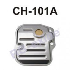 Tрансмиссионный фильтр 112670 CH-101A RB