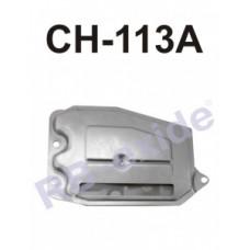 Tрансмиссионный фильтр 112060 CH-113A RB