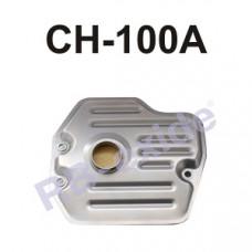 Tрансмиссионный фильтр 112760 CH-100A RB
