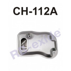 Tрансмиссионный фильтр 11196001 CH-112A RB