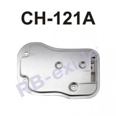Tрансмиссионный фильтр 11196A01 CH-121A RB