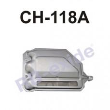 Tрансмиссионный фильтр 11152H CH-118A RB