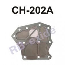 Tрансмиссионный фильтр 11188A CH-202A RB