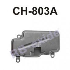 Tрансмиссионный фильтр 112120 CH-803A RB