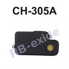 Tрансмиссионный фильтр 1127701890 CH-305A RB