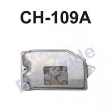 Tрансмиссионный фильтр 111520 CH-109A RB