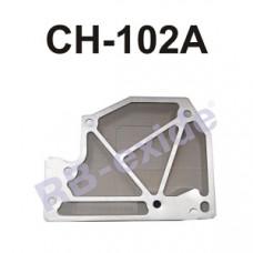 Tрансмиссионный фильтр 11150001 CH-102A RB