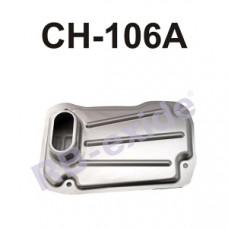 Tрансмиссионный фильтр 113170 CH-106A RB