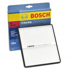 Cалонный фильтр A-N05 BOSCH