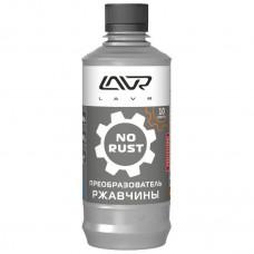 Очиститель от ржавчины 0,31л LN1435 LAVR