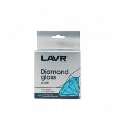 Алмазный полироль фар 20мл LN1432 LAVR